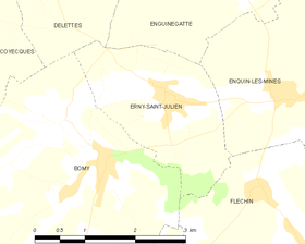 Map commune FR insee code 62304.png