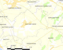 Map commune FR insee code 62382.png