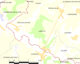 Map commune FR insee code 62481.png