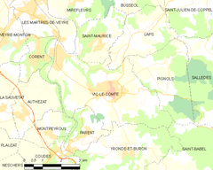 Map commune FR insee code 63457.png
