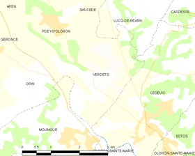 Map commune FR insee code 64551.png
