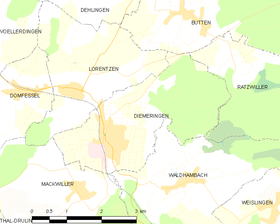 Map commune FR insee code 67095.png