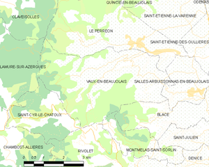 Map commune FR insee code 69257.png