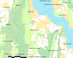 Map commune FR insee code 74242.png