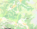 Map commune FR insee code 74294.png