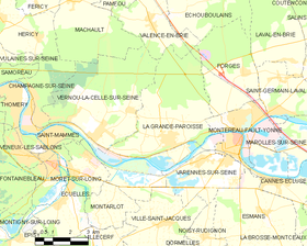 Map commune FR insee code 77210.png