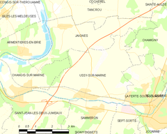 Map commune FR insee code 77478.png