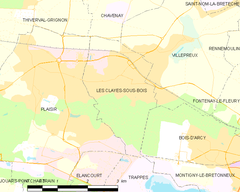 Map commune FR insee code 78165.png