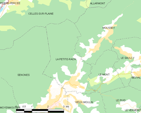 Map commune FR insee code 88346.png
