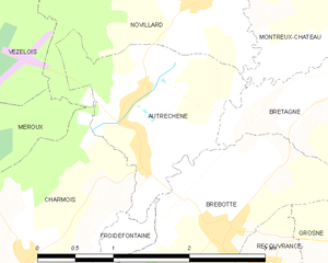 Map commune FR insee code 90082.png