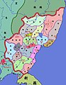 Map of Bohai (渤海國).jpg