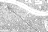 Map of City of London and its Environs Sheet 045, Ordnance Survey, 1869-1880.png