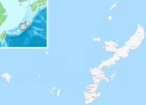 Map of Okinawa Islands.png