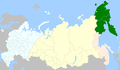 Map of Russia - Koriaks(2008-03).png