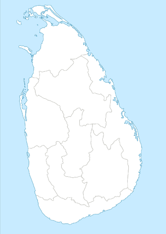 File:Map of Sri Lanka Provinces.png - Wikimedia Commons