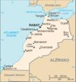 Mapa Maroka.png