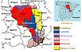 Mapa celtiberos.jpg