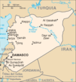 Mapa de Siria.PNG