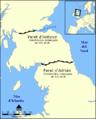 Mapa paret d'adrian.png