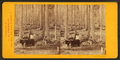Maple sugar works of S. & E. Morse, Montpelier, Vt, by C. H. Freeman 2.png