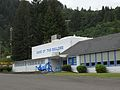Mapleton High School (Oregon).JPG