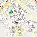 Mappa Siena Tartuca.jpg