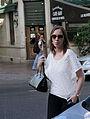 María Eugenia Vidal en la habitual reunión de Gabinete (8251765909).jpg