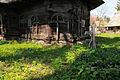 Maramuresh Gothics Church 21.jpg