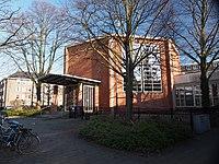 Maranathakerk, Hunzestraat 85-89 foto2.JPG