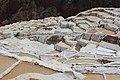 Maras, Peru Laslovarga (7).jpg