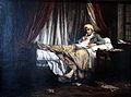 Marat--Lucien-Etienne Melingue--IMG 2409.JPG