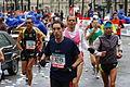 Marathon of Paris 2008 (2420789598).jpg