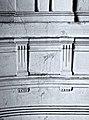Marazlievskaya-28-56.jpg