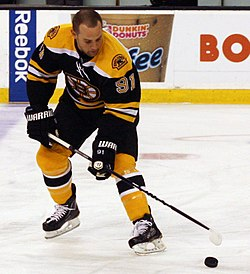 Marc Savard - Boston Bruins.jpg