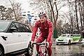 Marcel Kittel 2018 Milan San Remo.jpg
