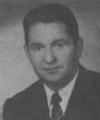 Marcel Planchet 1973.png