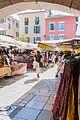Marché provençal.jpg