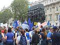 March for Europe -September 3242.JPG