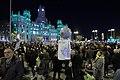 Marcha por el clima Madrid 06 diciembre 2019, (24).jpg