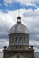 Marche Bonsecours 2 (7959699610).jpg