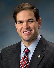 Chris Ruddy: Sen. Rubio Says Putin