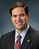 Marco Rubio, Official Portrait, 112th Congress.jpg