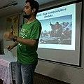 Marco Thúlio durante palestra.jpg