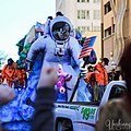 Mardi Gras 2017 Mobile Alabama-11.jpg