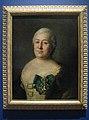 Marfa Shuvalova by F.Rokotov (1750s, GRM) FRAME.jpg