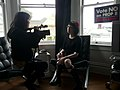 Margaret Cho films Violet Blue.jpg