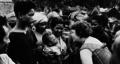 Margaret Mead Välitööl Samoal.png