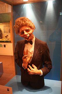 Cultural depictions of Margaret Thatcher Margaret Thatcher depicted in culture