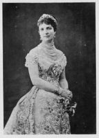 Margherita of Savoy (PP-73-3-019).jpg
