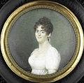 Maria Cornelia Pull (gest 1809). Echtgenote van Gerrit Jan van Houten Rijksmuseum SK-A-3870.jpeg